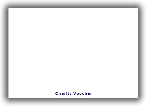 image about Printable Voucher titled Simple (2): printable voucher