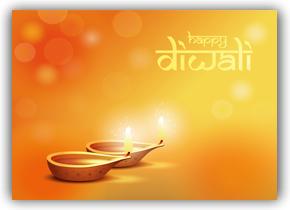 Diwali2Lge