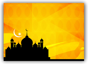 MosqueLge