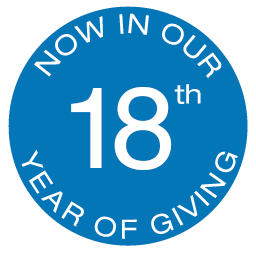 15th_year_of_giving